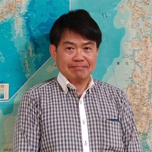 有限会社日本軽貨物仙台様